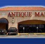 antique gallery round rock