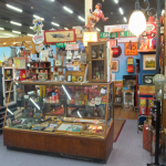 Dealer #0924 Has Moved Locations In-Store